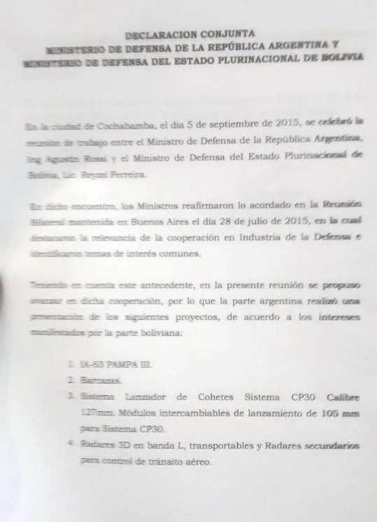 ArgentinaBoliviadoc1