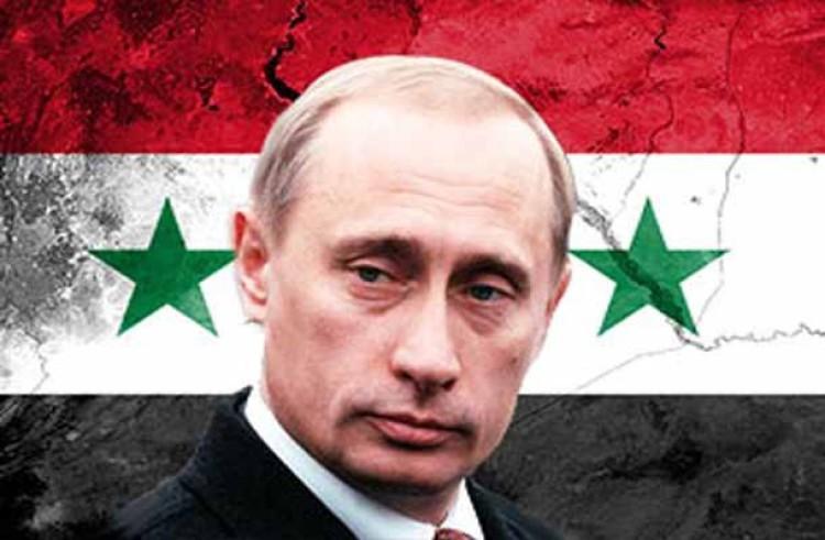 putin-syria-750x491