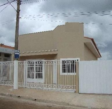 Itapetininga - Distrito de Tupy - Velório