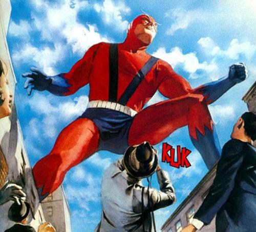giant-man-163740