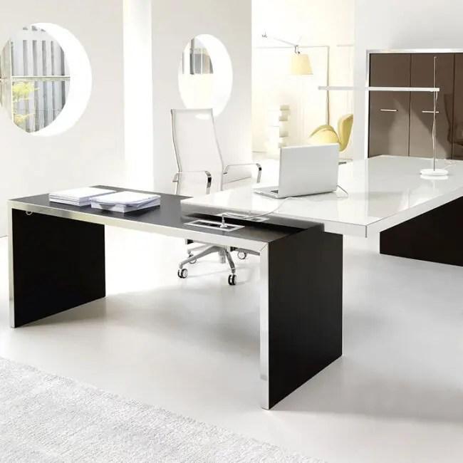 Mobili ufficio rasterodue per l'arredamento di uffici moderni. Arredamento E Mobili Per Ufficio Planoffice Srl Bologna Parma Milano
