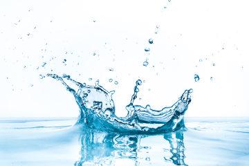 Água: propriedades, quantidade ideal e benefícios