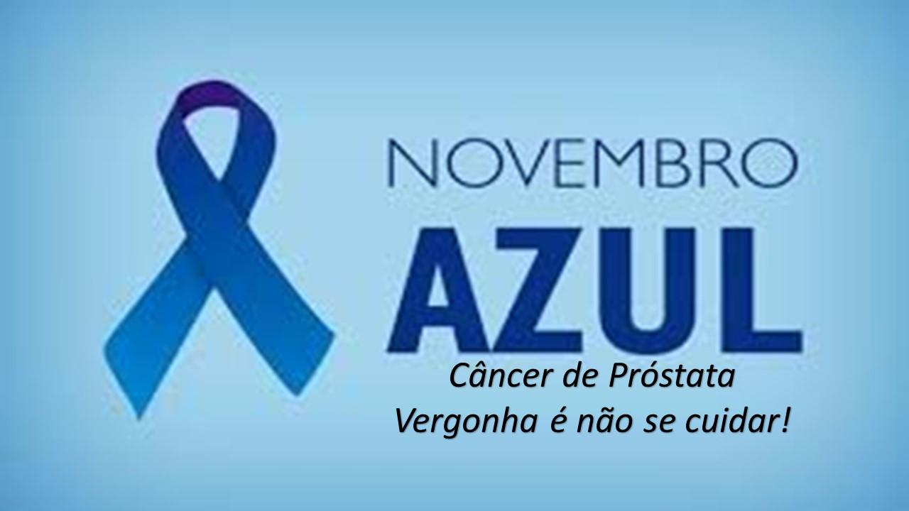 problemas causados por cancer de prostata