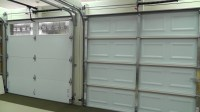 Door Insulation & Exactly How To Insulate A Garage Door