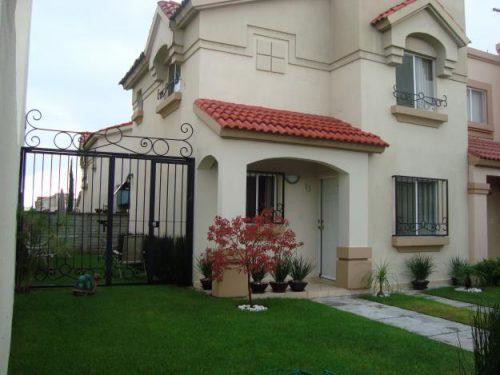 Casas En Renta En Guadalajara
