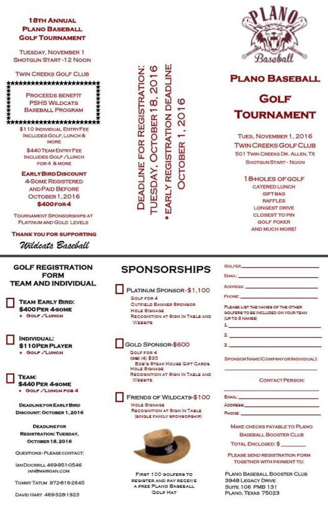 Golf-Registration-Form-2016