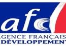 Visita del CEFEB de la Agencia Francesa De Desarrollo