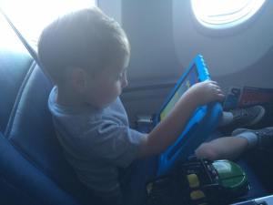 buddyplane