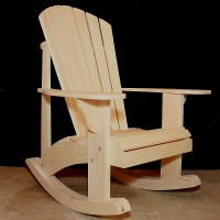 1000+ images about Adirondack Chairs on Pinterest ...