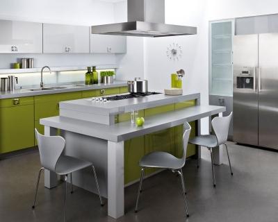 evier design cuisine