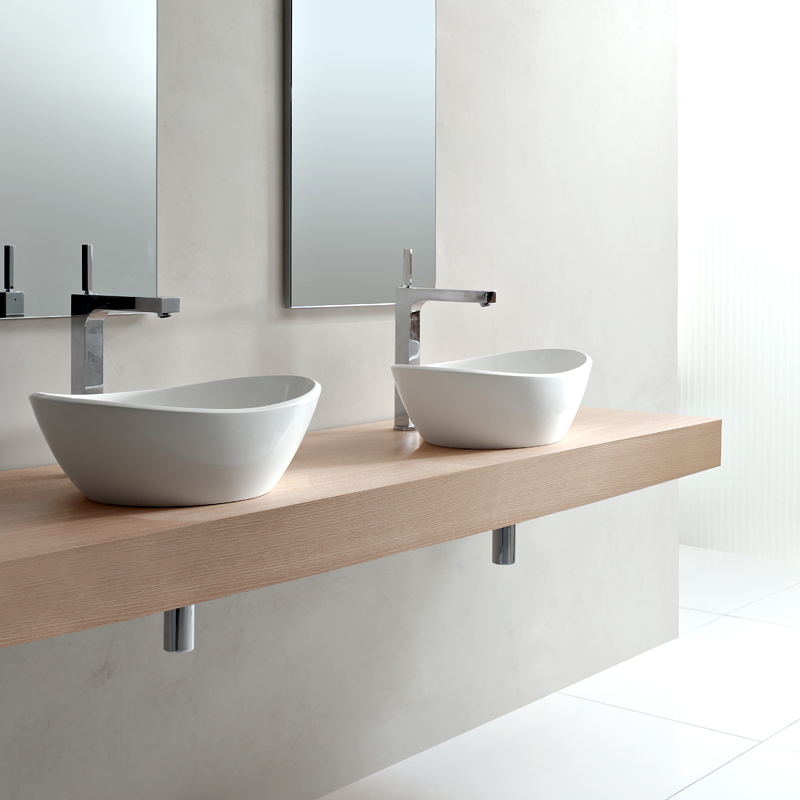 Plan De Toilette Salle De Bain Ikea Qr18 Jornalagora