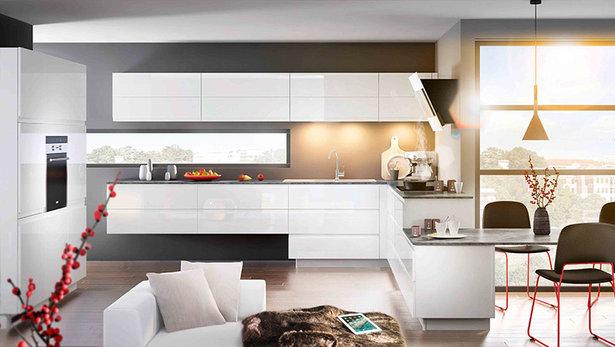 Exemple Devis Cuisine Ikea