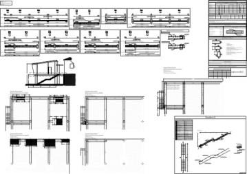 05 Colegio en O Rosal. 396 m2