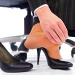 What Causes Plantar Fasciitis? How to Prevent the Pain