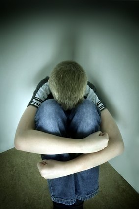 Síndrome depresivo, tratamiento con Fitoterapia China