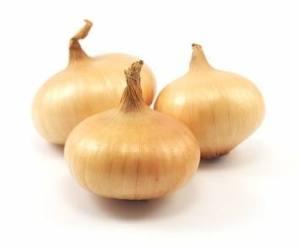 Infusión de Cebolla: Beneficios y Usos