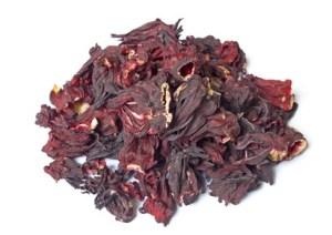 Flor de Jamaica: Propiedades y Usos en salud natural