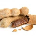 Tamarindo: Virtudes y Propiedades como fruto medicinal