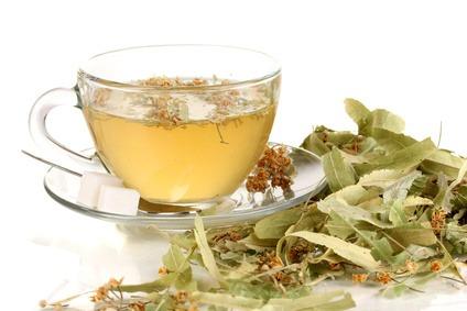 ✓ 10 Plantas medicinales e Infusiones para la Gastritis y Colitis