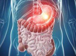 Cáncer de Estómago: tratamiento con quimioterapia y medicina china