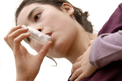 Tratamiento bronquitis crónica