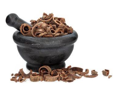 Usos de magnolia officinalis en Medicina Tradicional China