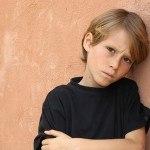 Si Ni San: experiencia clínica para tratar enfermedades pediátricas