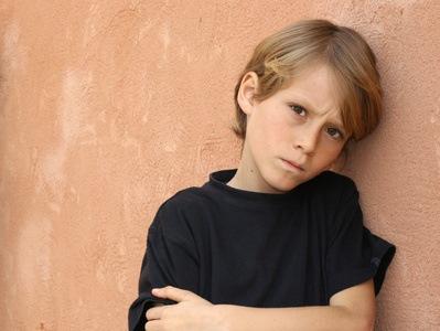 Tonificar Qi y Riñón y reforzar Bazo en asma en niños