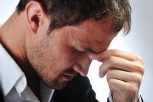 Estrés crónico: cómo curarlo de forma natural con plantas medicinales
