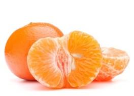 Citrus reticulata Blanco: Características y descripción botánica