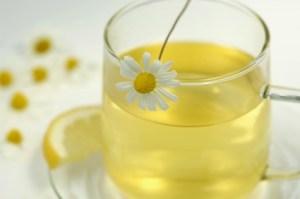 Manzanilla: Usos medicinales y beneficios. 12 remedios tradicionales