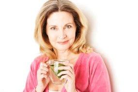 Menopausia masculina, femenina y diabetes con medicina natural