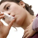 Asma: Causas, recomendaciones y Plantas Medicinales para reducirlo