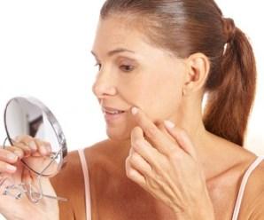 Remedios Herbales contra las Arrugas