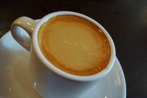 Beneficios del Café. Propiedades medicinales y riesgos de tomar café