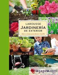 Larousse_de_jardineria_plantas_de_exterior