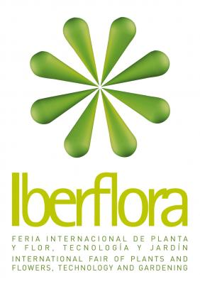 Iberflora 2011