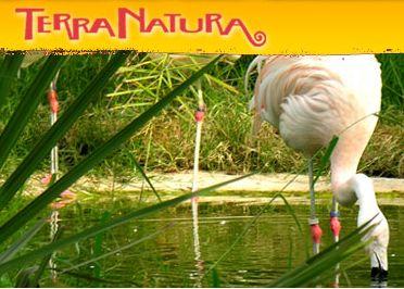Tierra Natura Murcia