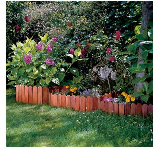 Jardinería y salud