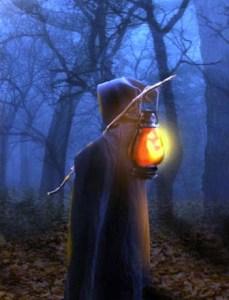 jack_o___lantern