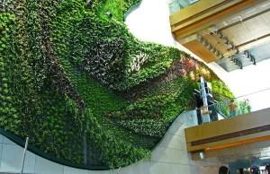 jardin-vertical-icon-hotel