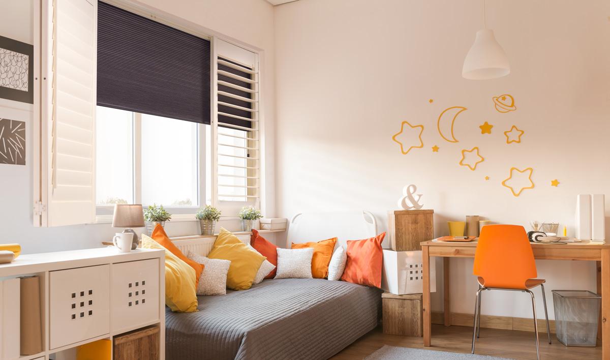 Room Darkening Blinds By Plantation Shutters Ltd Jpg