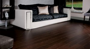Plantation_eco-solid_leather_bamboo_flooring_bamboo flooring_bamboo skin_dark flooring_glue down flooring_interior_design_New Zealand_NZ_building_eco-friendly_sustainable