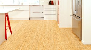 Plantation_bamboo_natural_compressed_flooring_New Zealand_NZ_building_design_interior_kitchen_eco-friendly_sustainable