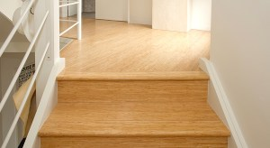 Plantation_bamboo_compressed_natural_flooring_stairs_nosings_New Zealand_NZ_building_eco-friendly_sustainable_interior_design