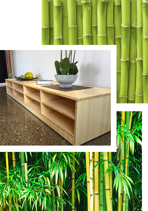 bamboo_panels_vertical_natural_eco-friendly_sustainable_new zealand_nz_plantation