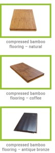 plantation_bamboo_flooring_compressed_natural_coffee_antique bronze_design_interior_bamboo flooring_new zealand_nz_floating floor