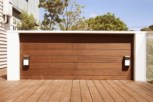 plantation_XTR_decking_bamboo_clip_new zealand_nz_design_exterior