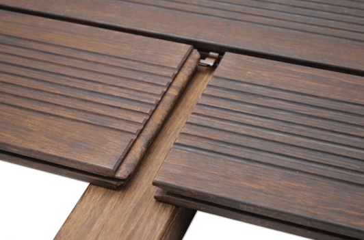 web-xtr-decking-boards