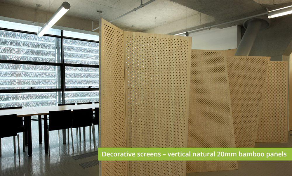 decorative-screens-vertical-natural-20mm-bamboo-panels